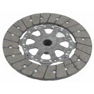 SACHS 1864956001 Clutch plate