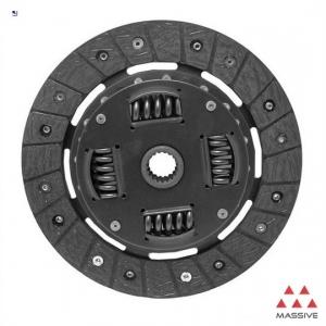 SACHS 1878023331 Clutch plate