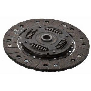 SACHS 1878048041 Clutch plate