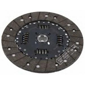 SACHS 1878069841 Clutch plate