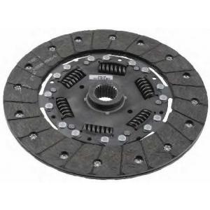 SACHS 1878600501 Clutch plate