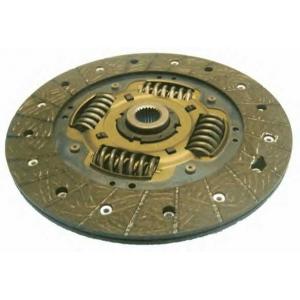 SACHS 1878600543 Clutch plate