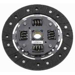 SACHS 1878600635 Clutch plate
