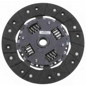 SACHS 1878600645 Clutch plate