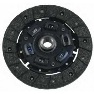 SACHS 1878600907 Clutch plate