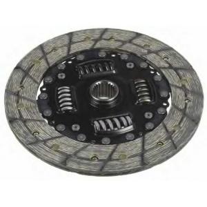 SACHS 1878600931 Clutch plate
