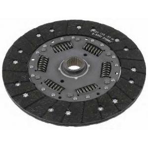 SACHS 1878988102 Clutch plate