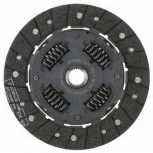 SACHS 1878995402 Clutch plate