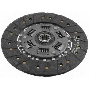 SACHS 1878997101 Clutch plate