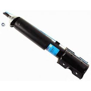 SACHS 230803 Амортизатор передній