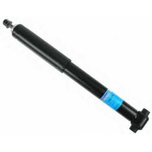 SACHS 300074 Shock absorber