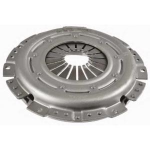 Нажимной диск сцепления 3082086331 sachs - AUDI 100 (43, C2) седан 2.1