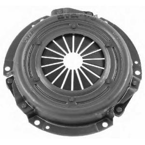 Нажимной диск сцепления 3082112344 sachs - LADA SAMARA (2108, 2109) Наклонная задняя часть 1300