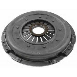 Нажимной диск сцепления 3082121031 sachs - MERCEDES-BENZ PONTON (W128) седан 220 SE (128.010)