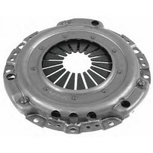 Нажимной диск сцепления 3082164031 sachs - MERCEDES-BENZ 190 (W201) седан E 1.8 (201.018)