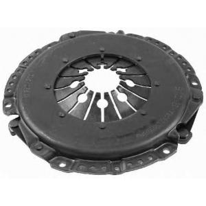 SACHS 3082 269 031 Нажимной диск сцепления
