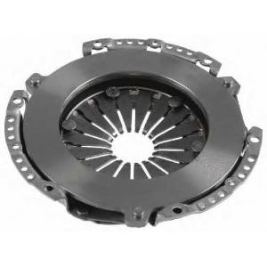 Нажимной диск сцепления 3082274041 sachs - FORD MONDEO I (GBP) Наклонная задняя часть 1.6 i 16V