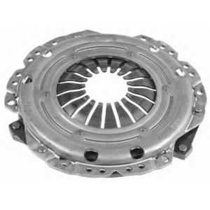 Нажимной диск сцепления 3082297531 sachs - OPEL CORSA B (73_, 78_, 79_) Наклонная задняя часть 1.6 GSI 16V