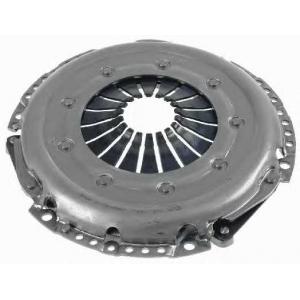Нажимной диск сцепления 3082307232 sachs - AUDI A4 (8D2, B5) седан 1.6