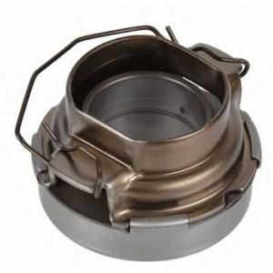 SACHS 3151875001 Release collar
