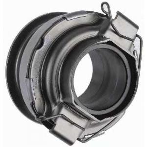 SACHS 3151997902 Release collar