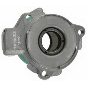 Центральный выключатель, система сцепления 3182998802 sachs - OPEL VECTRA B Наклонная задняя часть (38_) Наклонная задняя часть 1.8 i 16V
