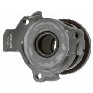 Центральный выключатель, система сцепления 3182998803 sachs - OPEL CORSA D Наклонная задняя часть 1.4