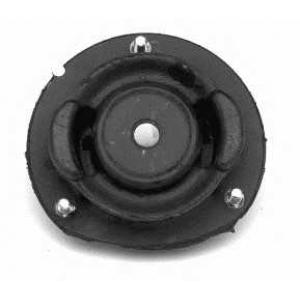 SACHS 802032 Подушки амортизатора