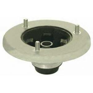 SACHS 802056 Подушки амортизатора