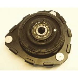 SACHS 802260 Strut bearing silent