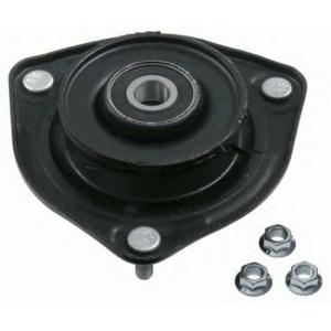 SACHS 802293 Strut bearing