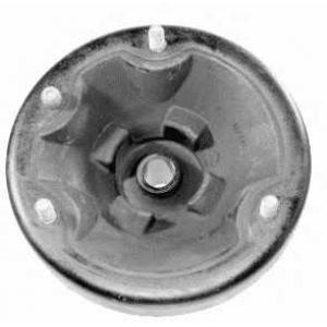 SACHS 802375 Подушки амортизатора