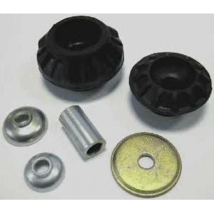 SACHS 802 377 Амортизатора компл. монтажный FIAT, SEAT, SKODA, VW (пр-во SACHS)