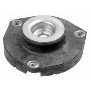 SACHS 802 413 Амортизатора компл. монтажный AUDI, FIAT, SEAT, SKODA, VW (пр-во SACHS)
