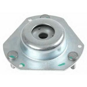 SACHS 802555 Подушки амортизатора