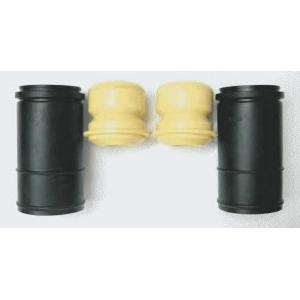 Пылезащитный комилект, амортизатор 900047 sachs - MITSUBISHI GALANT III (E1_A) седан 1.6 GLX (E11A)