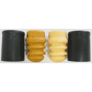 Пылезащитный комилект, амортизатор 900075 sachs - AUDI A8 (4D2, 4D8) седан 4.2 quattro