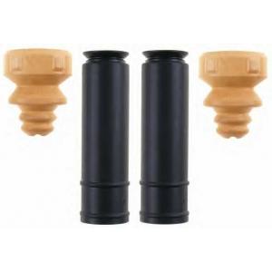 SACHS 900 106 Защитный комплект амортизатора задний