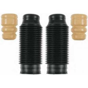 Пылезащитный комилект, амортизатор 900167 sachs - KIA SPORTAGE (JE_) вездеход закрытый 2.0 CRDi 4WD