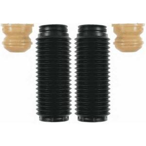 Пылезащитный комилект, амортизатор 900194 sachs - MERCEDES-BENZ VIANO (W639) вэн 3,0