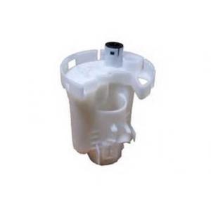 SAKURA FS1149 Фільтр паливний (бачний)