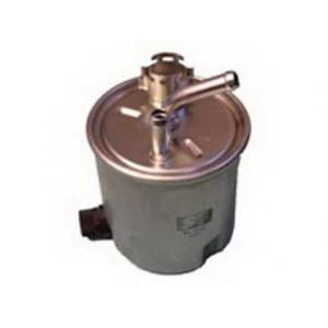 SAKURA FS18290 Фільтр паливний NISSAN CABSTAR (F24M) 2,5TD 2006-, CABSTAR (F24M) 3,0TD 2006-, X-Trail
