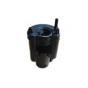 SAKURA FS-2811 Фильтр топливный