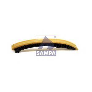 SAMPA 010.076 Chain guide
