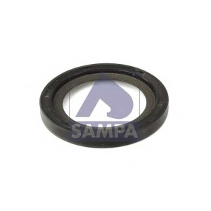 SAMPA 010.256 Oil Seal