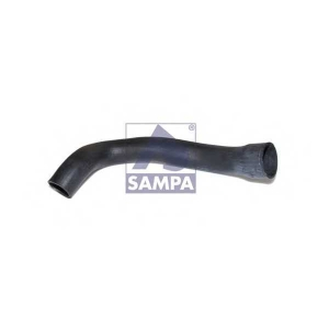 SAMPA 010.366