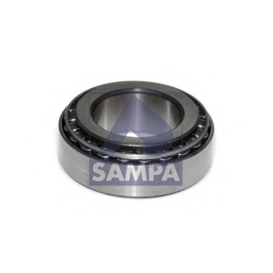 SAMPA 010.410 запчасть