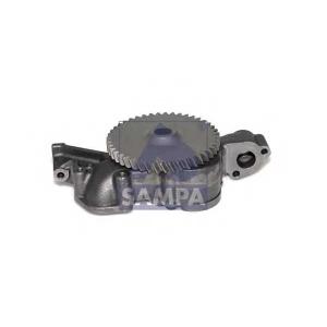 SAMPA 010.486 Oil pump