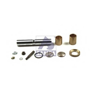 SAMPA 010.644 King pin repair set