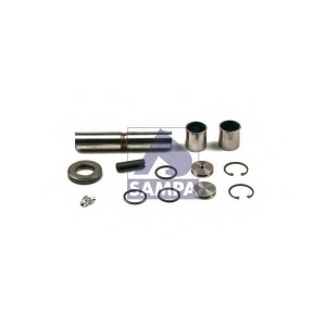 SAMPA 010.652 King pin repair set